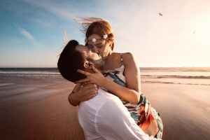 miserable in love? how to create a love that lasts